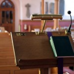 Church sound systems