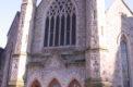Long church Audio visual system