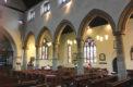 Gloucestershire church sound system