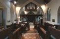 Gloucestershire Church AV system